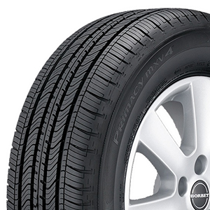 Michelin MXV4