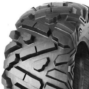 Vision Tires P350 Journey ATV